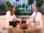 Caitlyn Jenner diz: 'Quero ter um relacionamento normal'