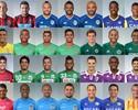 Brasileiros no futebol japonês em 2016: J2