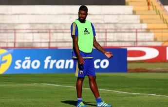 Após longa passagem pela Europa, Guly busca reconhecimento no Brasil