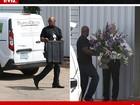 Prince: família prepara funeral privado na casa onde ele morava, diz site