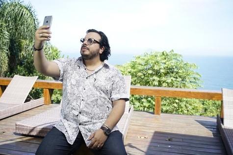 Luis Lobianco  (Foto: Divulgação)