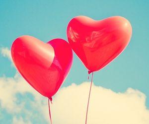 Músicas românticas – confira uma lista de baladas do coração, para ouvir em momentos especiais
