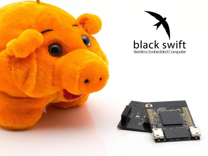 blackswift2