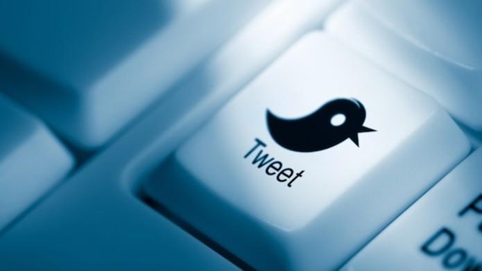 Hacker pode ter obtido informações de usuários do Twitter através de programas terceiros (Foto: Reprodução/Mashable)