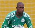 Cartola FC: invicto, Jailson é o maior pontuador da região na rodada #35