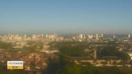 Veja como fica o tempo em Araras, Araraquara e Matão nesta quarta-feira (23)