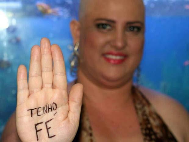 31570bf324 Sheila Matos Carvalho