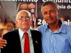 Após morte do prefeito, vice assume gestão em Goianésia do Pará