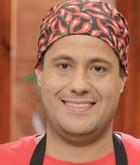 Vitor Tavares - Participante
