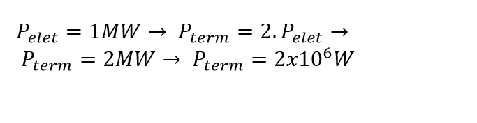 Formula (Foto: Poliedro)