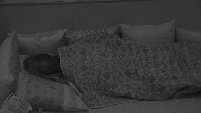 BBB 17 - 21-03-2017 - 02:24:40 (Foto: Minuto a Minuto - BBB)