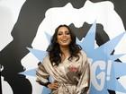 Ela é poderosa! Anitta lança turnê 'Bang' com casa lotada no Rio