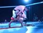 Evento amador de MMA chega a sua segunda edição neste sábado