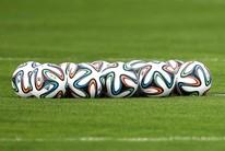 Siga as notícias do esporte do GE RN (Getty Images)