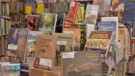 Distribuição e divulgação são barreiras para crescimento do mercado de livros regionais