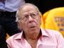 Dono dos Rockets doa US$ 4 milhões para vítimas do Furacão Harvey