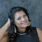 Assista a transformação da Vanessa  (TV Morena)