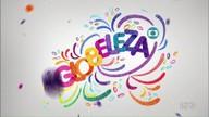 Tem festa de Carnaval em Maringá, em Campo Mourão e em Astorga