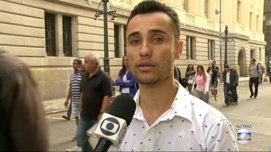 Rio Sem Homofobia enfrenta problemas por causa da crise no RJ