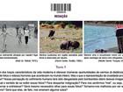 Tema da redação da Unesp 2016 fala da publicação de imagens trágicas