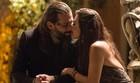 Ralf e Milena assumem  o namoro  (Ellen Soares/Gshow)