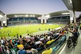 Curtinha: CBF altera horário da segunda partida entre Cuiabá e Remo
