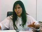 Dois PMs acusados da morte de juíza no RJ são transferidos para o MS