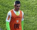 Rodrigo Heffner e Bruno Maia não ficam no América-MG para 2013