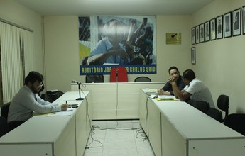 Taça sem dono: TJD-PI julga caso que pode definir título do Piauiense 2016