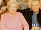 Idosa de 77 anos desaparece no Santuário Nacional de Aparecida