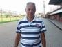 """Tiva recebe """"visita"""" de Orlando da Hora com projeto de gestão de água"""