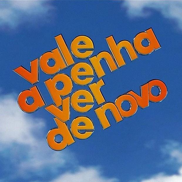 Taís Araújo brinca com retorno de novela para a TV (Foto: Reprodução/Instagram)