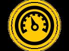 39. Controlador de velocidade (Foto: Autoesporte)