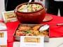 Festival Gastronômico Sabores de Itanhaém começa na sexta-feira