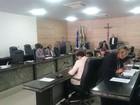 Eleição da Mesa Diretora da Câmara de Caruaru pode ir ao Segundo Turno