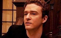Fotos, vídeos e notícias de Justin Timberlake