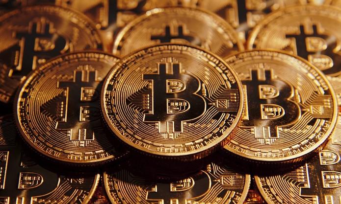 bitcoin (Foto: Divulgação)