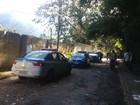 Segurança é reforçada após tumulto em reintegração de posse no Horto,RJ