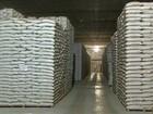 Atraídos pelo preço, produtores de MT aumentam o cultivo do feijão