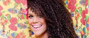 Nadyanne Oliveira (Foto: Divulgação)