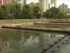 Prefeitura de Londrina confirma renovação de contrato com a Sanepar