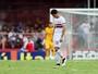 Zagueiro Rafael Toloi diz que elenco tricolor confia no potencial de Ganso