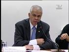 Conselho de Ética instaura processo disciplinar sobre Jair Bolsonaro
