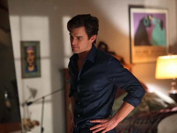 Neal tem a sua confiança testada por Peter (Foto: Divulgação / Twentieth Century Fox)