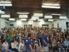 Em votação apertada, professores da Uesb decidem manter greve na Bahia