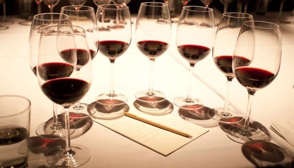 vinhos (Foto: Juliana Costa)