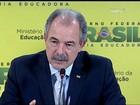 Versão 'eletrônica' do Enem tem teste  previsto para 2016, diz ministro