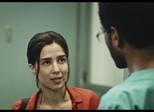'Sob Pressão' tem médico 'MacGyver', diz diretor do filme; veja vídeo
