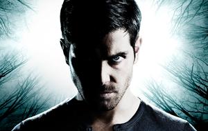 6ª temporada de Grimm já tem data de estreia