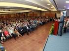 'Pacto pela Educação' é lançado pelo governo da Bahia; conheça proposta